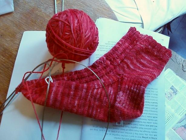 Almost_sock