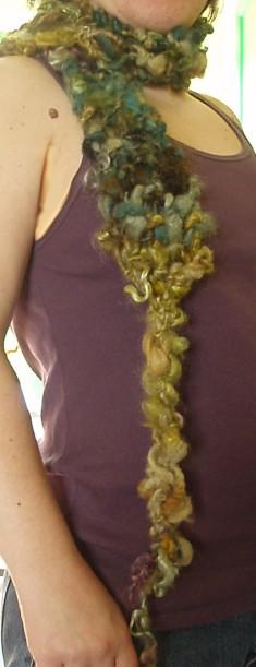 April_scarf