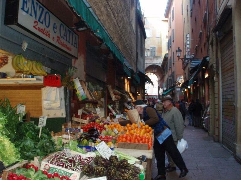 Bologna_4