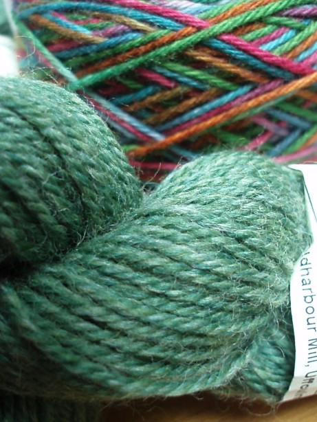 Cold_harbour_and_hello_yarn