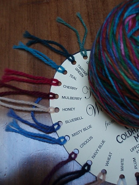 Coldharbour_mill_and_hello_yarn