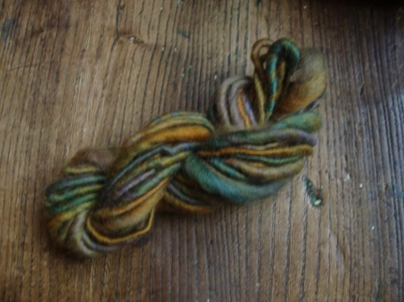 Hello_yarn_spun