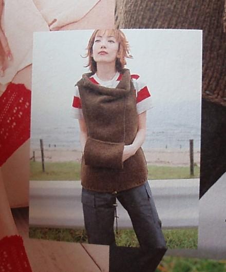 Japanese_pattern