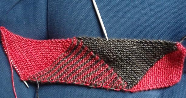 Md_scarf