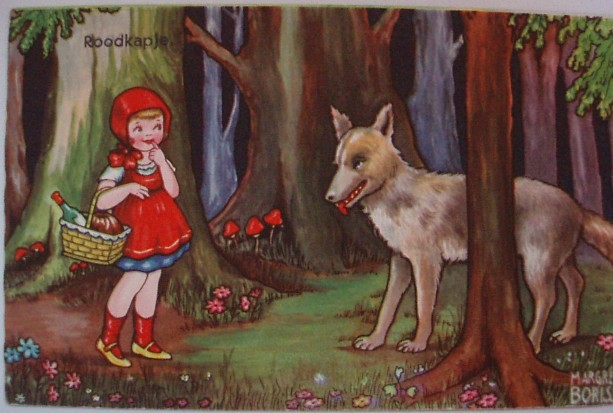 Red_riding_hood_pc1