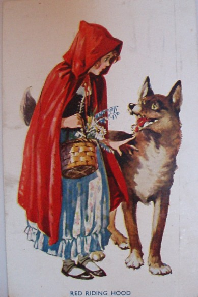 Red_riding_hood_pc3