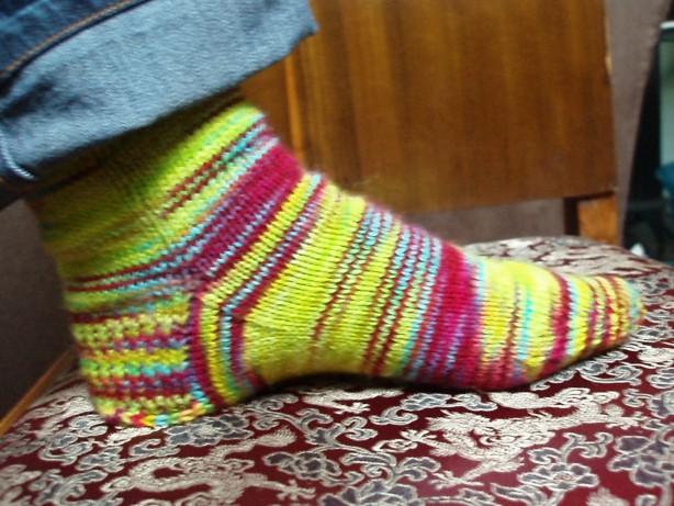 Sock_x_1_comp
