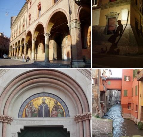 Bologna_10_1